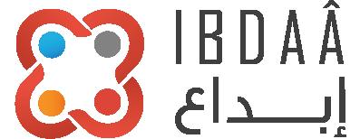 ibdaal-logo