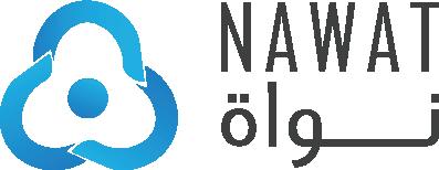 logo nawat
