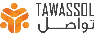 tawassol-logo