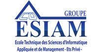 Groupe ESIAM