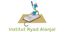 Institut Ryad Alanjal