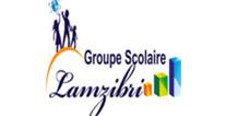 Groupe Scolaire Lemzibri